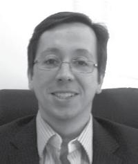 Pedro Figoli
