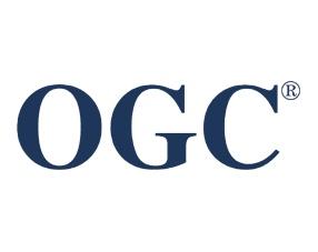 Webinar gratuito fala sobre normas do OGC