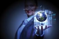 Big data2 GeoSpatial Big Data