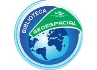 Embrapa abre acesso à biblioteca de dados geoespaciais
