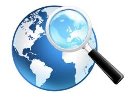 Pesquisa inédita no Brasil revela dados sobre o mercado de VANTs