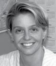 Sandra Furlan Nogueira, Engenheira Agrônoma, Dra. Pesquisadora da Embrapa Monitoramento por Satélite