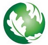 TNC TNC contrata serviços de geoprocessamento