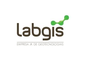 LOGO LABGIS JR