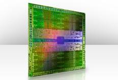 Nvidia anuncia nova plataforma GPU de inteligência geoespacial Nvidia lanza plataforma GPU de inteligencia geoespacial