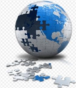 Geospatial TOTVS abre processo seletivo para programa de trainee