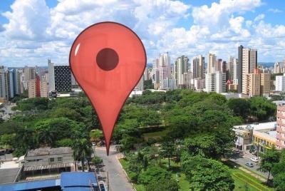 GoogleMaps-Governo-Geoambiente-1