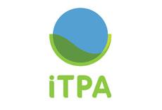ITPA ITPA abre vaga para coordenador de serviços ambientais