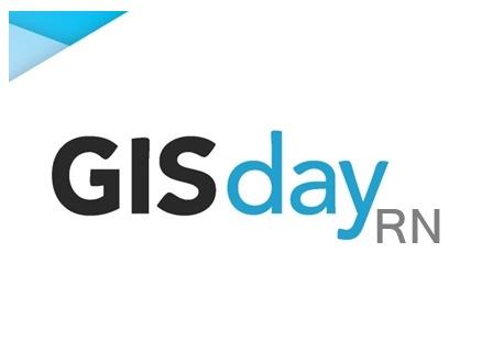 GIS Day será celebrado Natal no próximo sábado