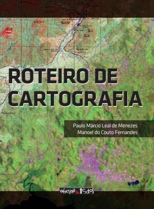 Roteiro de Cartografia