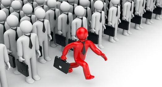 emprego 004 Empregos, concursos e estágios. Veja as vagas desta semana!