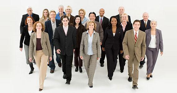 empregos 061 IBGE abre inscrições em concursos com 420 vagas