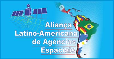 Aliança Latino americana Brasil propone una alianza Latinoamericana de agencias espaciales