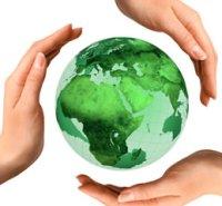 Sustentabilidade MMA capacita Estados para uso do Sistema de Cadastro Ambiental Rural