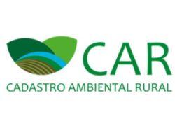 CAR1 DF adere ao Cadastro Ambiental Rural e pretende virar referência