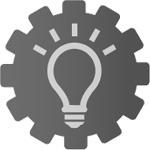 Geo Hackathon Acontece nesta semana o MundoGEOXperience   Maratona de ideias geográficas