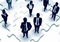 OpenGEO OGC anuncia una plaza para Director
