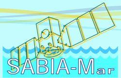 SABIA Mar Brasil e Argentina concluem fase do projeto Sabia Mar