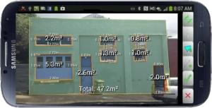 Spike GeoDesign anuncia novo acessório de medição a laser para smartphone
