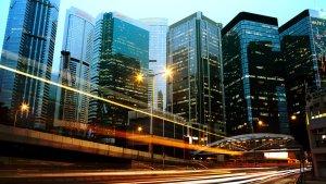 1280 smart city pivot La Nasa ofrece beca de estudios a la mejor propuesta urbana