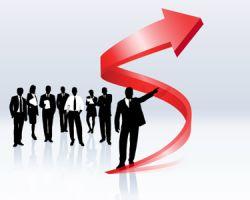 Carreira de emprego Faça sua carreira crescer! Disponível novo resumo de vagas
