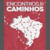 encontrosecaminhos Ministério do Meio Ambiente lança livro sobre educação ambiental