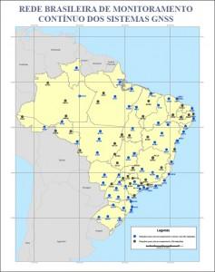 RBMC chega à marca de 100 de estações 237x300 Especificações e Normas para Levantamentos Geodésicos atualizadas