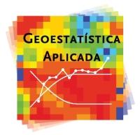 Geoestatistica Tema Webinar 21 Inscrições abertas para webinar sobre Geoestatística Aplicada