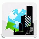 Gestores Públicos de Geoinformação Evento internacional sobre gestão da geoinformação terá transmissão online