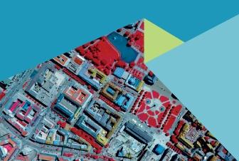 Hexagon realiza Geospatial WorldTour
