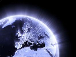Location Intelligence SpotPromo adota TourSolver e cria estrutura de inteligência geográfica