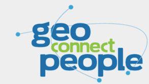 geoconnecpeople Web