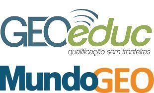 geoeduc Webinar apresenta o novo Instituto GEOeduc   Qualificação sem Fronteiras