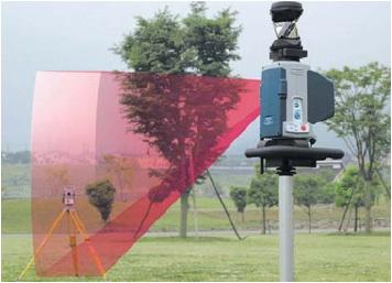 ArtigoAlezi 2105 5 Artigo: Como fazer medição sem prisma?