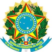 Brasil-ForçasArmadas