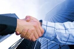 Carreira maos1 Novas oportunidades para profissionais na área de geo. Confira!