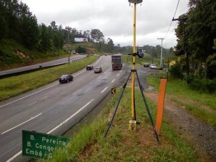 Como utilizar o seu GPS GNSS RTK 3 Artigo: Como utilizar o seu GPS/GNSS RTK