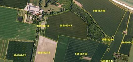 Como utilizar o seu GPS GNSS RTK 7 Artigo: Como utilizar o seu GPS/GNSS RTK