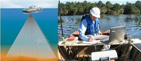 Como utilizar o seu GPS GNSS RTK 8 Artigo: Como utilizar o seu GPS/GNSS RTK