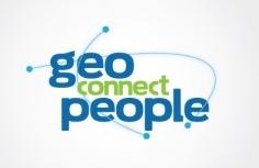 GeoConnectPeople MundoGEO Achieves 25 Thousand Fans on Facebook