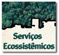 Servico Ecossistemico IM temática 2                        Inscrições abertas em webinar sobre serviços                        ecossistêmicos