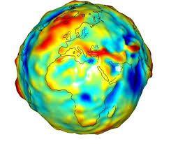 geofisica Observatório Nacional abre chamada para pós doutorado em geofísica