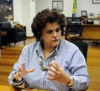 ministrameioambiente Sistema do Cadastro Ambiental Rural já vigora em todo o Brasil
