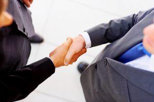 partnership2 HERE busca profissionais na área de geotecnologia