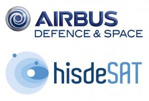 Airbus Defence and Space lanza el Desafío de la Constelación Radar 300x203 Airbus lanza el Desafío de la Constelación Radar