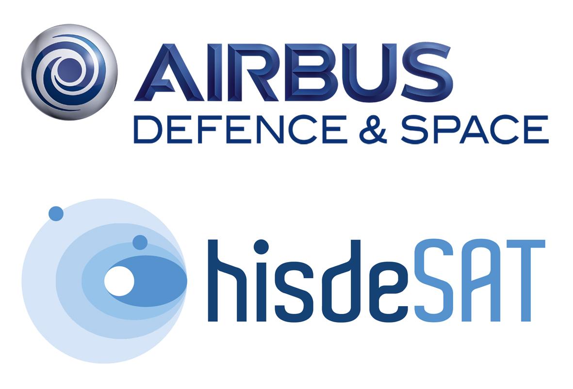 Airbus Defence and Space lanza el Desafío de la Constelación Radar