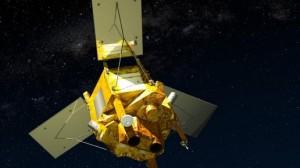 Airbus Defence and Space prepárase para el lanzamiento de SPOT 7 300x168 Airbus prepárase para el lanzamiento del satélite Spot 7