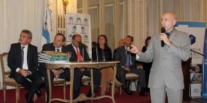 Argentina presenta el Atlas Tucumán 100K 300x150 Argentina presenta el Atlas Tucumán 100K