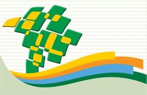Inde1 El Ministerio de Agricultura de Brasil pone a disposición datos espaciales