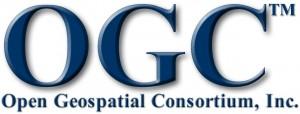 OGC Logo3 300x114 El Consorcio Geoespacial Abierto aumenta su actuación en Europa
